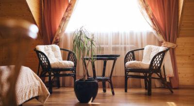 Купить плетеную мебель из натурального ротанга