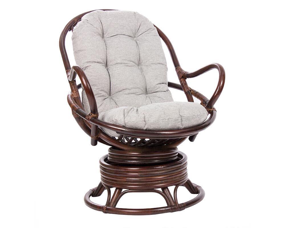 Выбираем качественную мебель из искусственного ротанга