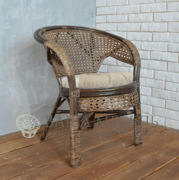 Подушка для кресла Пеланги