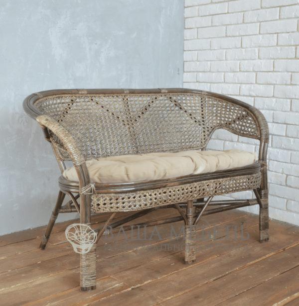 Подушка для дивана Пеланги