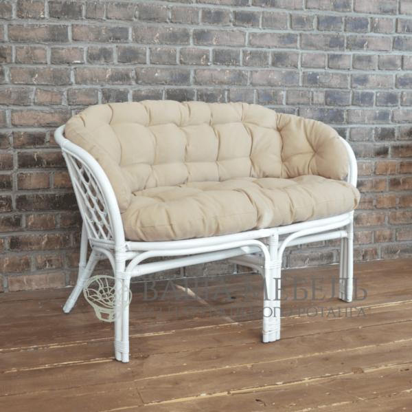 Подушка для дивана Багама люкс