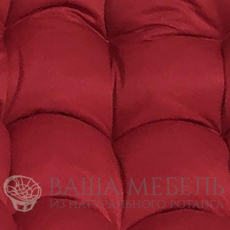 Подушка для кресла Багама люкс.