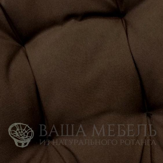 Кресло Багама Люкс из натурального ротанга