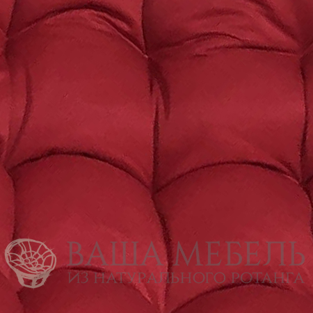 Подушки для комплекта Багама семейный.
