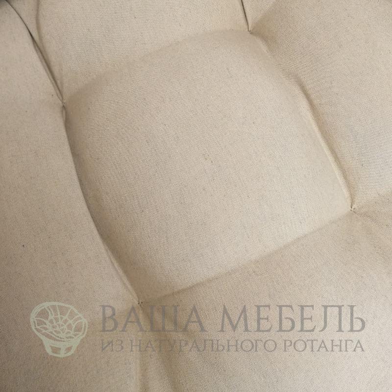 Подушка для кресла Рузвельт