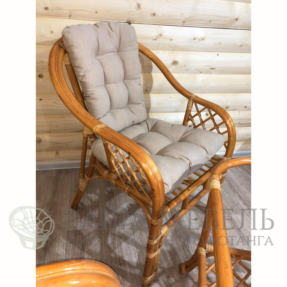 Подушка для кресла Маркос.